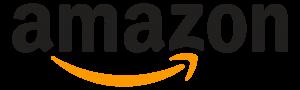 #5 Amazon Logo