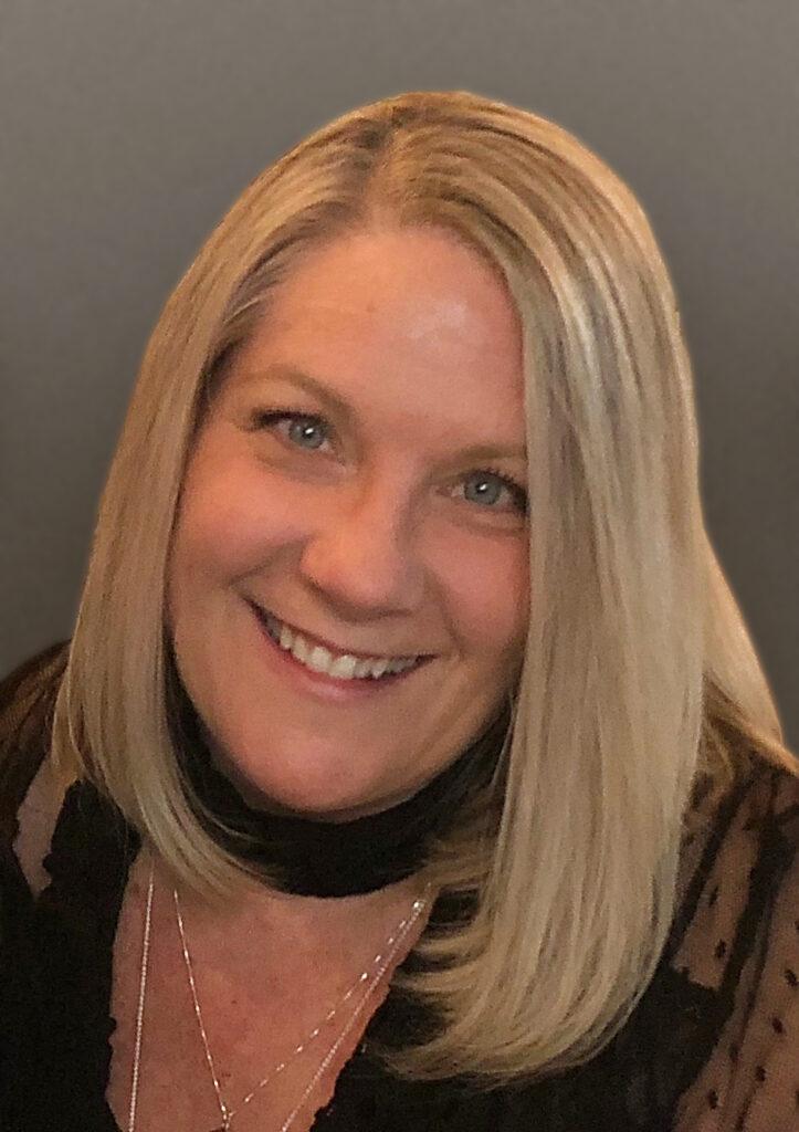 Amanda Winn, Wholehearted Business Development